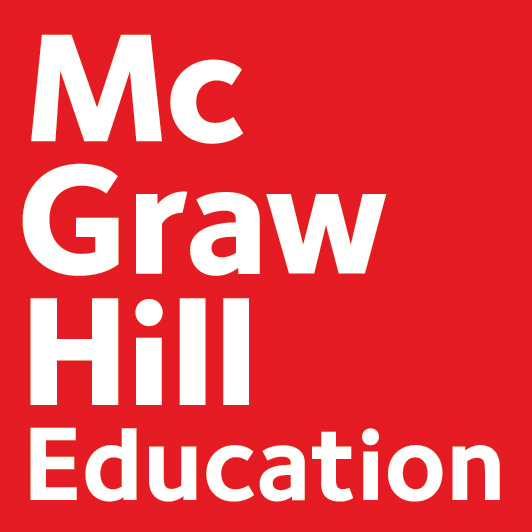 McGraw Hill Image