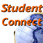 Student Connect logo