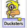 Ducksters Edu