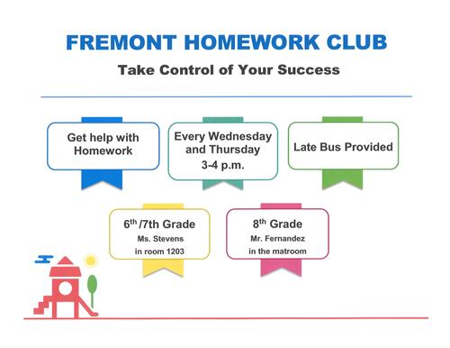 Get help with your homework!