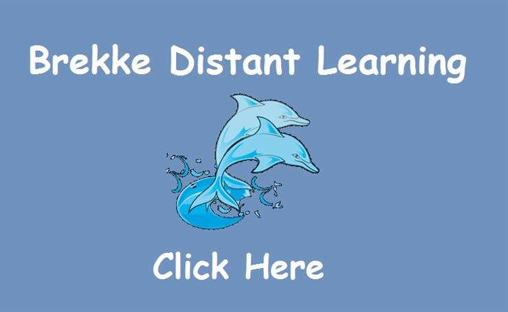 Distant Learning Resources