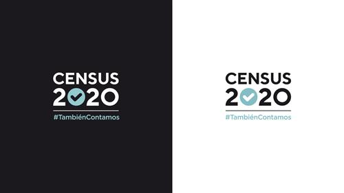Census 2020 Spanish