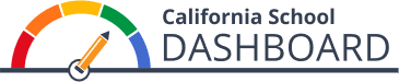Dashboard logo