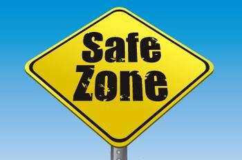 Trustees Pass Safe Zone Resolution #16-22 on 01/18/17