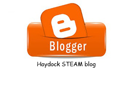 Haydock STEAM blog